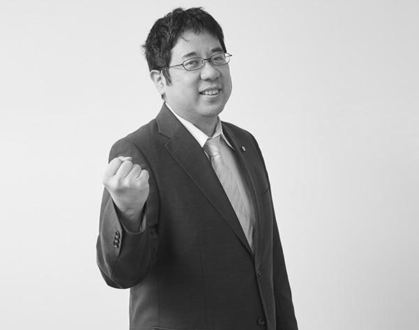 Takashi Umezawa