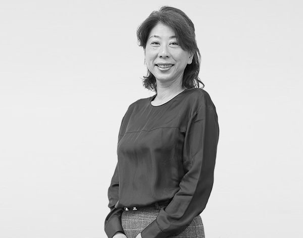 Azusa Tanikawa