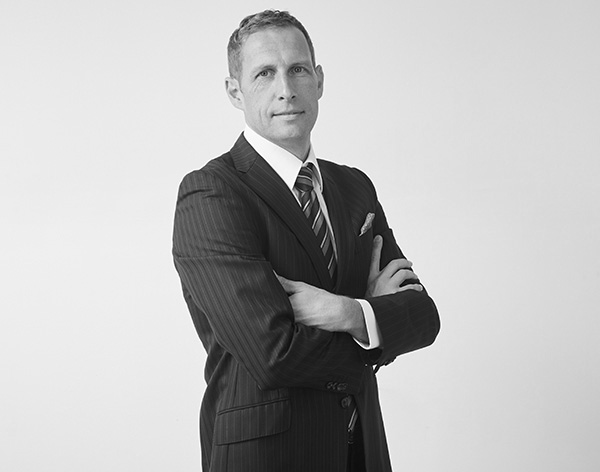 Marek Lehocky