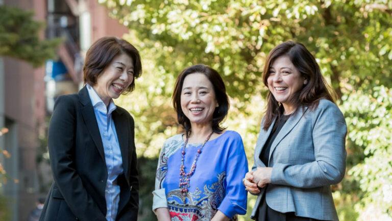 ProWorks Group - Eurobiz Japan